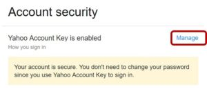 yahoo_account_key_enabled