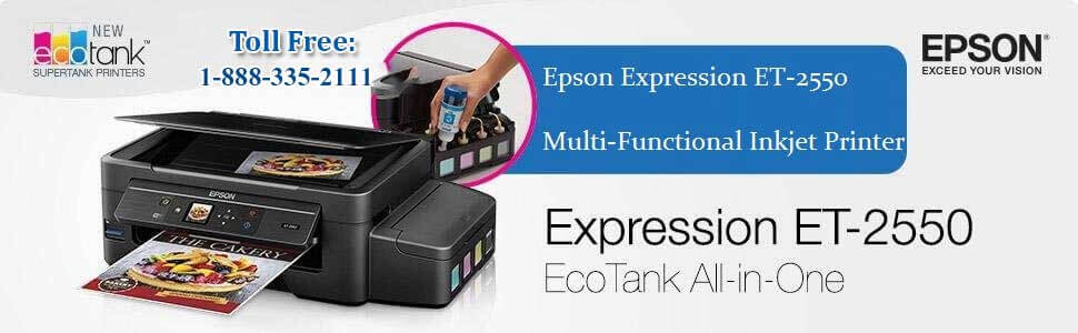 How-to-set-up-Epson-Expression-ET-2550