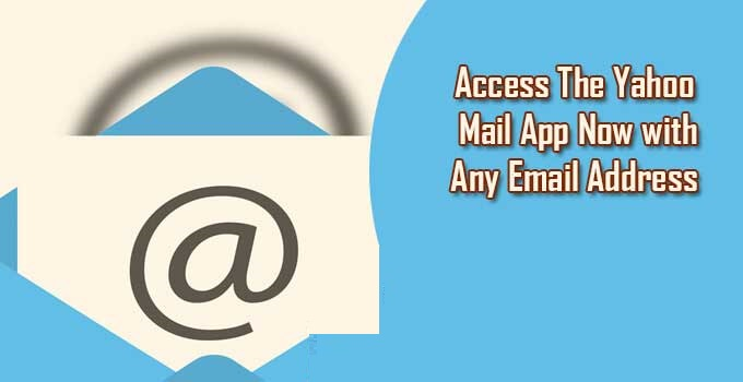 access-yahoo-mail-app