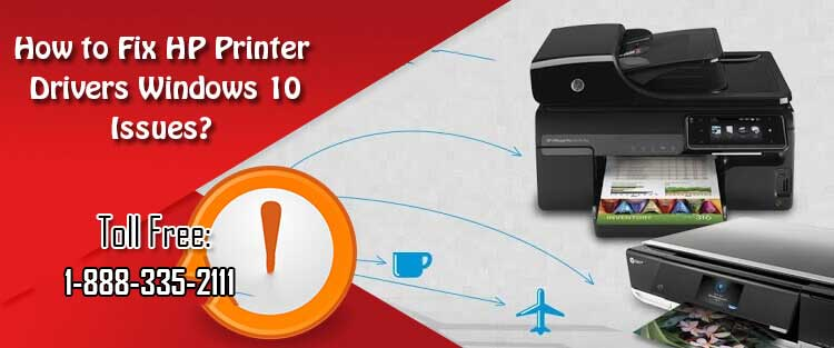 Fix-HP-Printer-Drivers-Windows-10-Issues