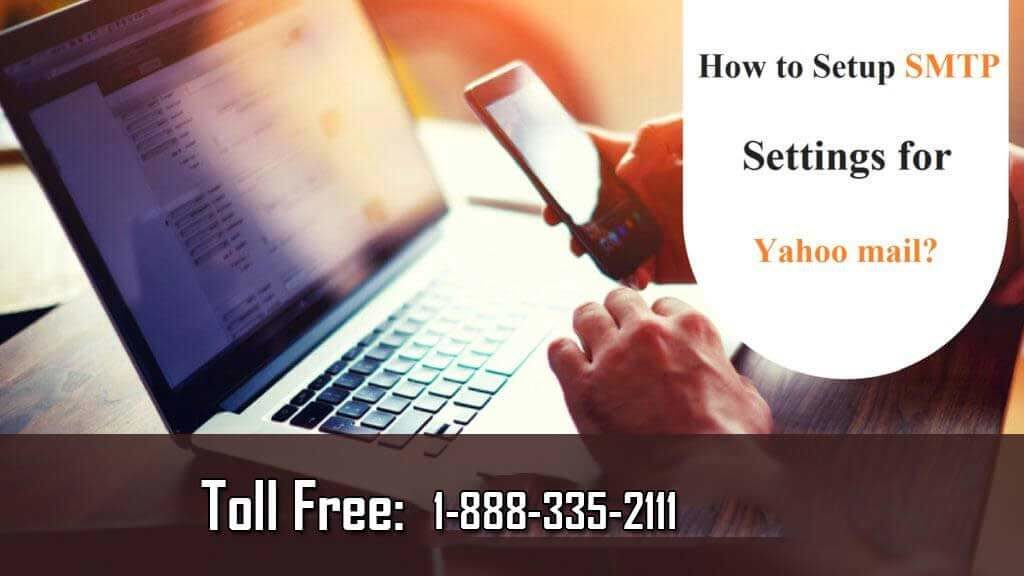 Setup-SMTP-Settings-for-Yahoo-mail