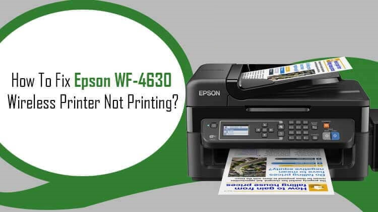 epson-wf-4630-wireless-printer