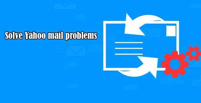 How to fix technical problems with Yahoo Mail? 1-888-335