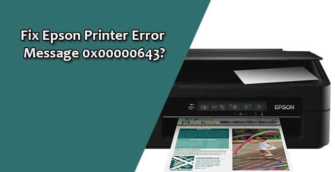 how-to-fix-epson-printer-error