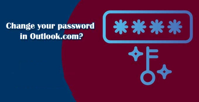 recover-outlook-password