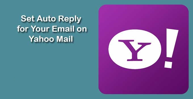 set-up-an-auto-reply-in-yahoo-mail