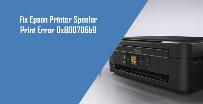 epson-printer-spooler-print-error-0x800706b9