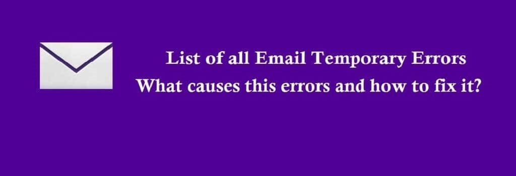 yahoo-email-temporary-errors