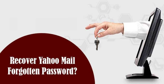 recover-yahoo-password