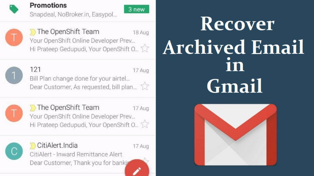 recover-archive-emails-in-gmail