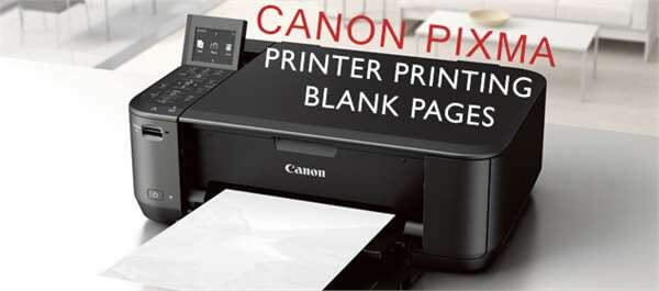 fix-canon-printer-printing-blank-pages