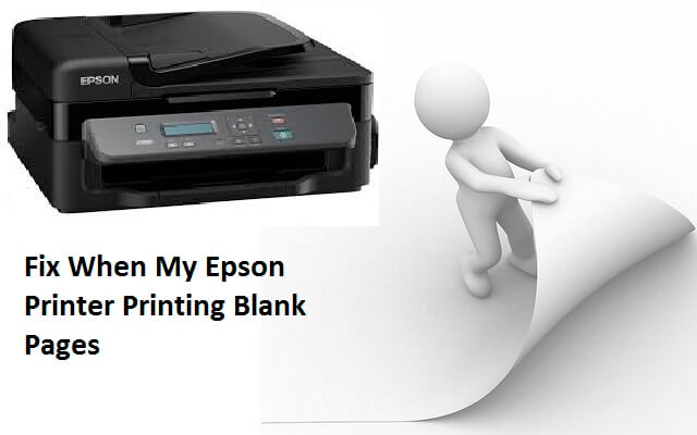 my-epson-printer-printing-blank-pages